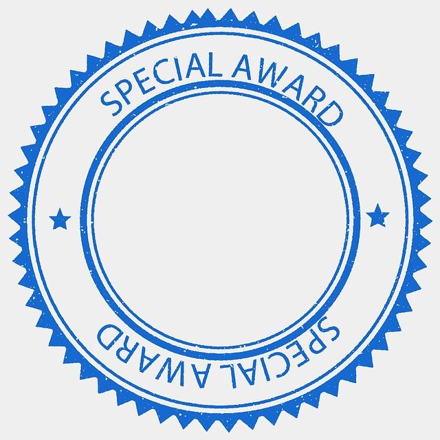 award-1714292_640