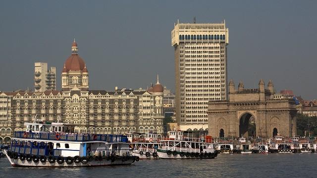 Bombay-234229_1280