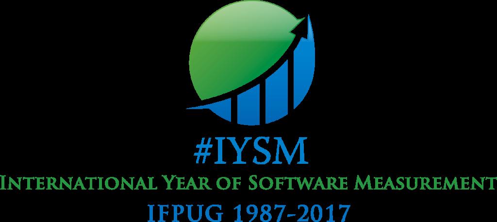iysm شعار