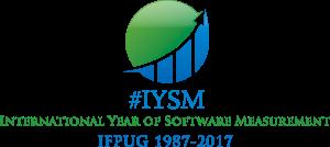 iysm-logo