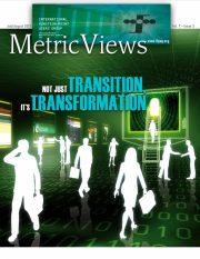MetricViews अगस्त 2013