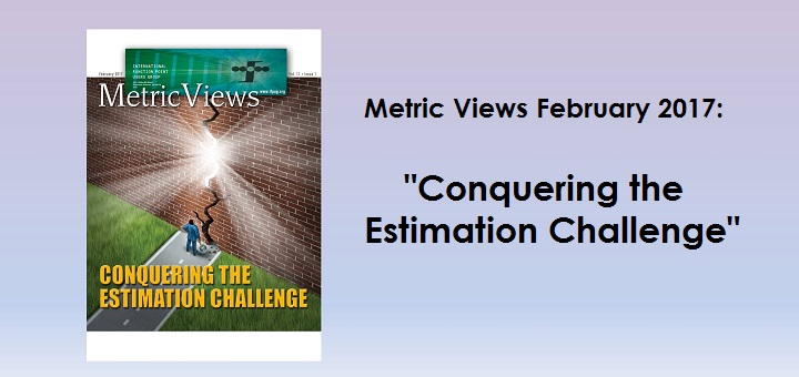 metric-views-edition-february-2017