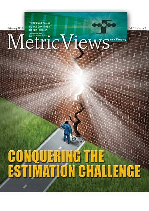 MetricViews February 2017