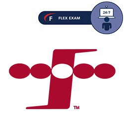 IFPUG-flex-Prüfung