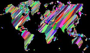 IFPUG действительно глобальный: Международный Комитет по членству (IMC)