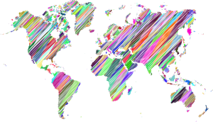 IFPUG真にグローバル: 国際会員委員会 (IMC)